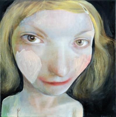 Tamara-Muller-02_Untitledgirl1